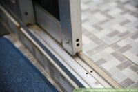 How to Remove Sliding Glass Shower Doors: 6 Steps (with ...