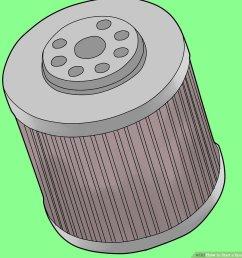 toro snowblower fuel filter [ 1200 x 900 Pixel ]