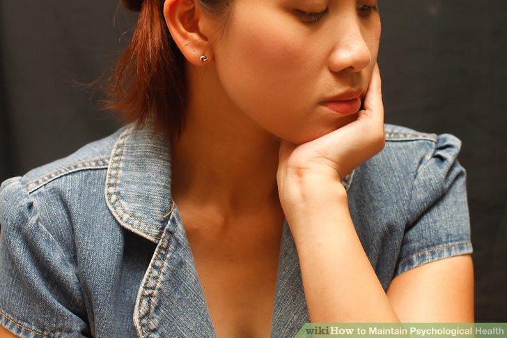 Manche Menschen leiden an saisonaler affektiver Störung (SAD), einer Depression, die durch Sonnenlichtmangel verursacht wird.