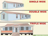 How to Buy a Mobile Home (with Pictures) - wikiHow