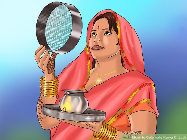 Wisse, dass Frauen, die geheiratet haben, ihr eigenes Dorf oder ihre eigene Stadt verlassen haben, um mit ihrem Ehemann zu leben.