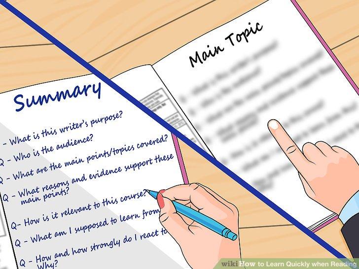 Versuchen Sie es mit zwei oder mehr der folgenden Strategien: