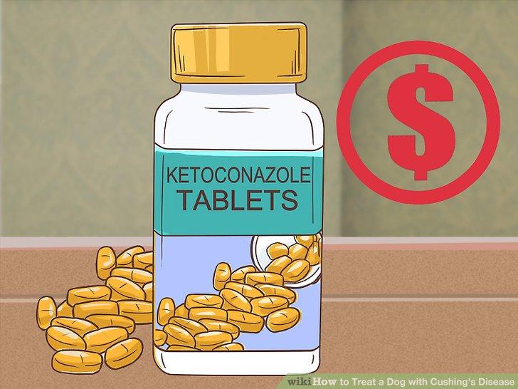 Betrachten Sie andere Medikamentenoptionen.
