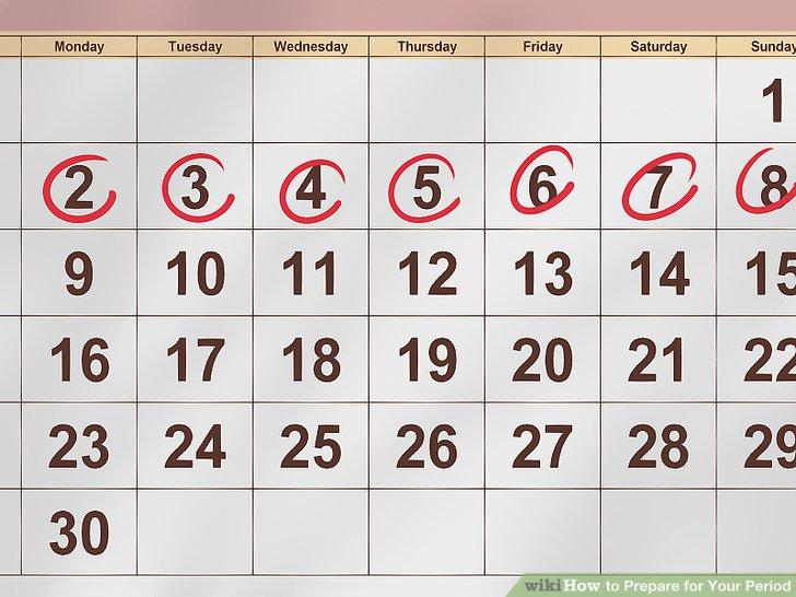 Beachten Sie, dass Zeiträume bis zu einer ganzen Woche dauern können.