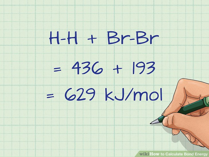 how to calculate bond