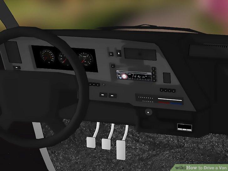 Machen Sie sich mit dem Dashboard vertraut.
