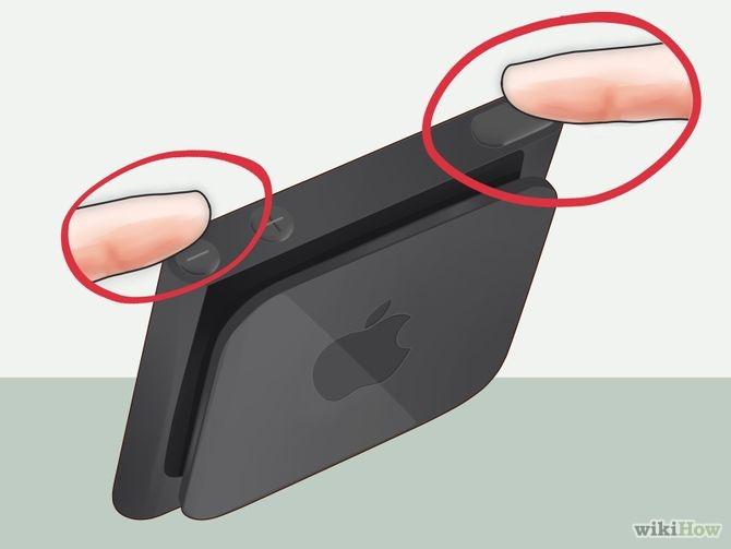 2 Apple 1 Nano 6th Ipod Generation Version