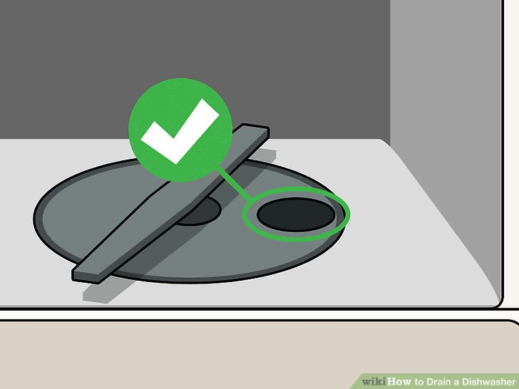 Drain a Dishwasher Step 6 Version 5.jpg