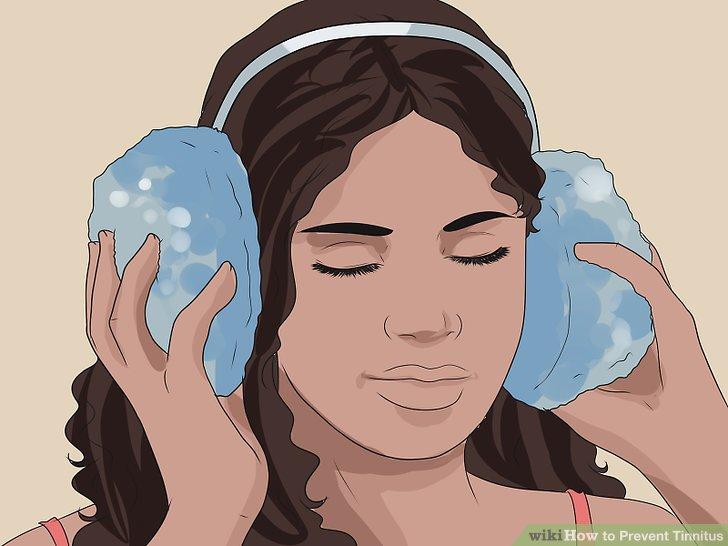 Gehörschutz verwenden.