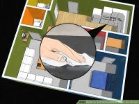 4 Ways to Get Motivated to Clean the House - wikiHow