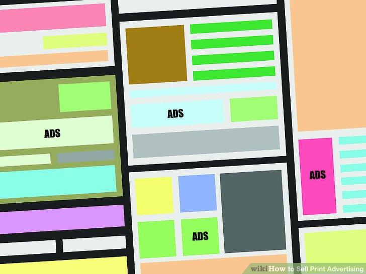 Präsentieren Sie dem Kunden Layoutoptionen und Farbüberlagerungen.