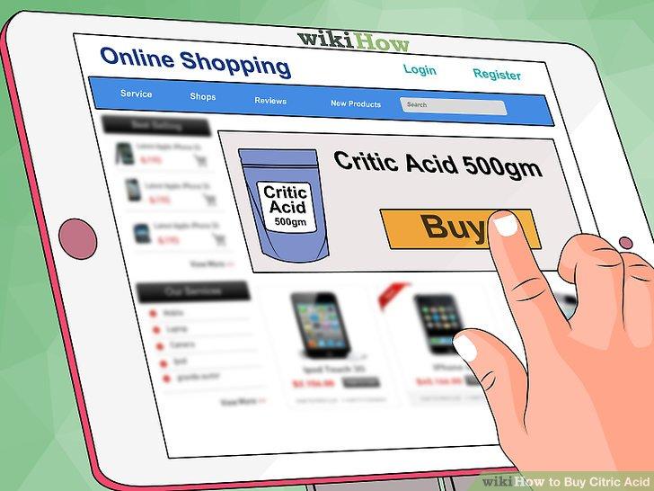 Çevrimiçi alışveriş.