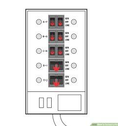 house 122 wiring [ 1200 x 900 Pixel ]