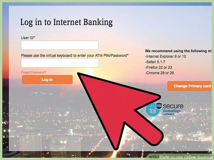 Cmgamm Standard Bank Online Banking Login Namibia