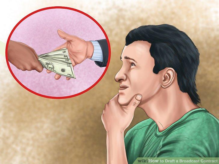 Entscheiden Sie, wie und wann Zahlungen erfolgen sollen.