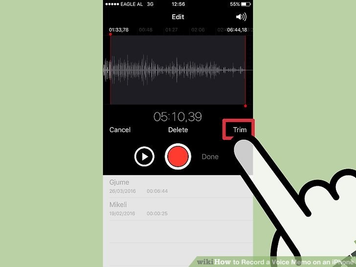 Record a Voice Memo on an iPhone Step 14.jpg