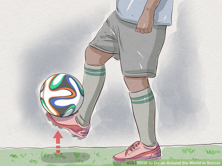 Do an Around the World in Soccer Step 2 Version 2.jpg
