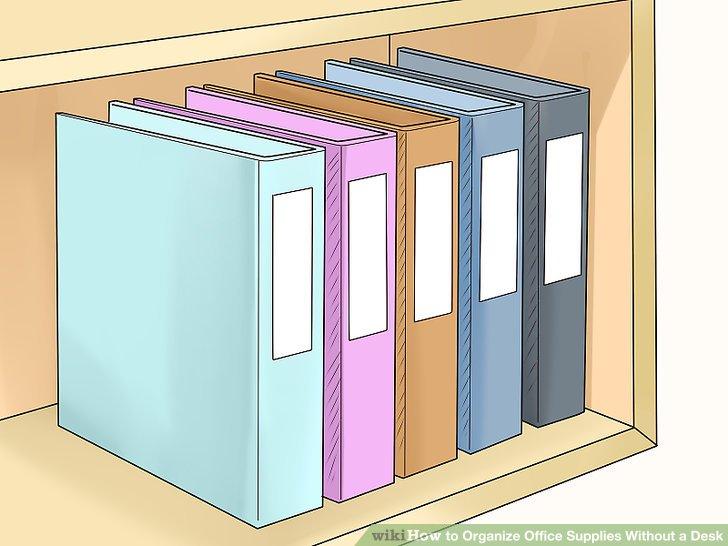 Erstellen Sie digitale Kopien von Dokumenten.