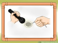 5 Ways to Unclog a Shower Drain - wikiHow