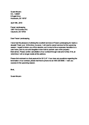 Sample Letter To Freeze Gym Membership Bestletters Co