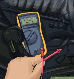 vanagon air cooled coil wiring diagram [ 1200 x 720 Pixel ]
