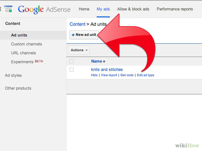 Earn Money Through Google Adsense Step 1 Version 3.jpg