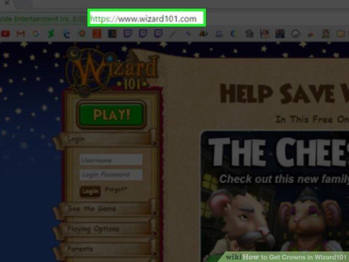 Freeki Games Trivia Answers   Games World