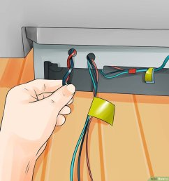 bad smell electrical wiring wiring diagram bad smell electrical wiring [ 1200 x 900 Pixel ]