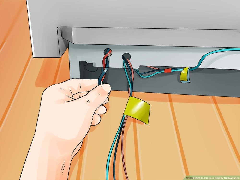 medium resolution of bad smell electrical wiring wiring diagram bad smell electrical wiring