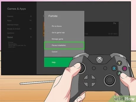 Simple Ways To Lower The Ping On An Xbox One 5 Steps