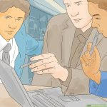 3 Ways To Become A Credit Repair Specialist Wikihow