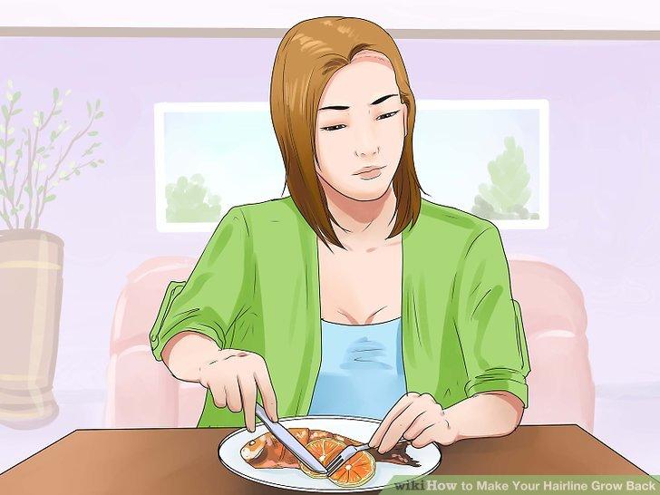 Vermeiden Sie Magnesiummangel und Selenmangel.