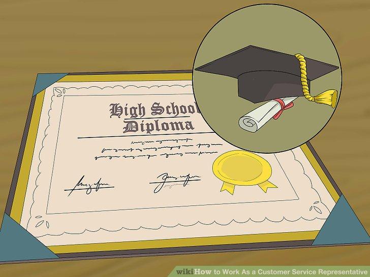 Holen Sie sich Ihr Abitur.