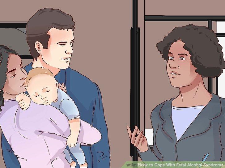 Melden Sie sich für das Elterntraining an.