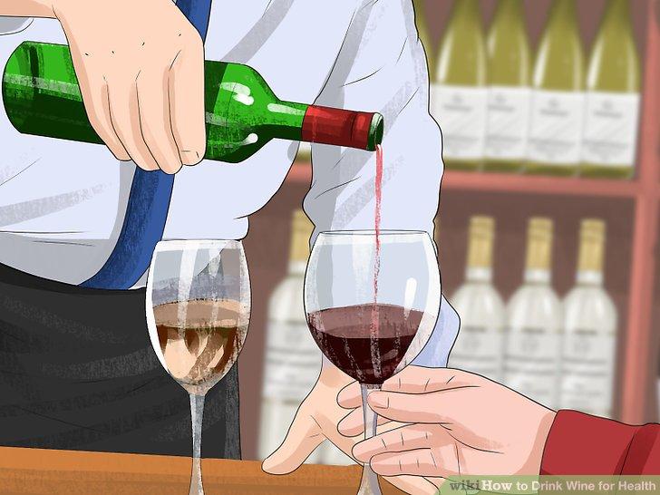 Behalten Sie den Überblick, wann Sie trinken möchten.