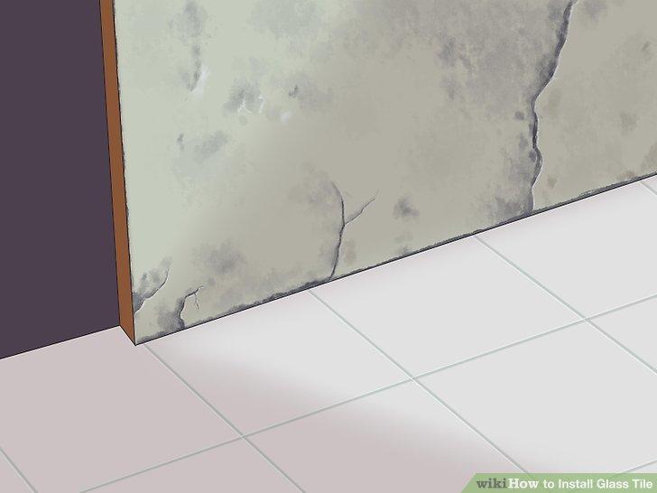 Fußboden Aus Glas ~ Gartenhaus m blockhaus mit fußboden und iso glas in