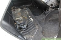 Replace Car Interior Carpet   Billingsblessingbags.org