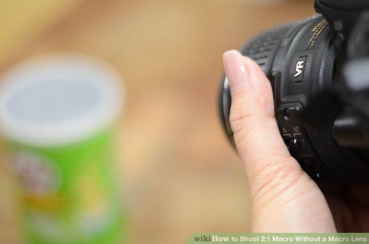 compact-camera-reviews