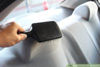 Best Way To Clean Car Carpet And Seats | TheFloors.Co
