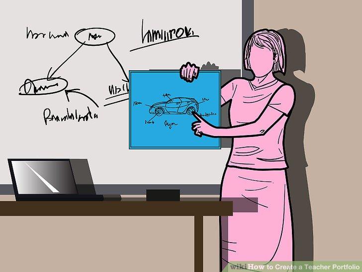 Fügen Sie Beispiele von Bewertungsinstrumenten hinzu, die während des Unterrichts verwendet werden