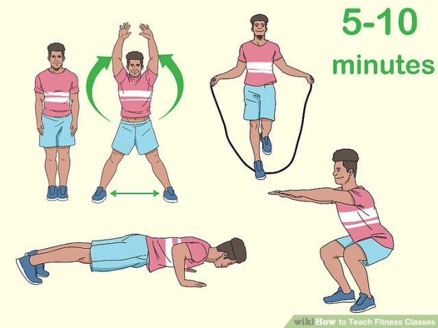Teach Fitness Classes Step 7.jpg