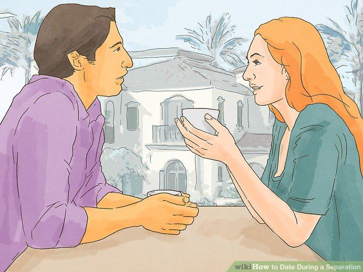 Wie man Online-Dating-Seiten arbeitet