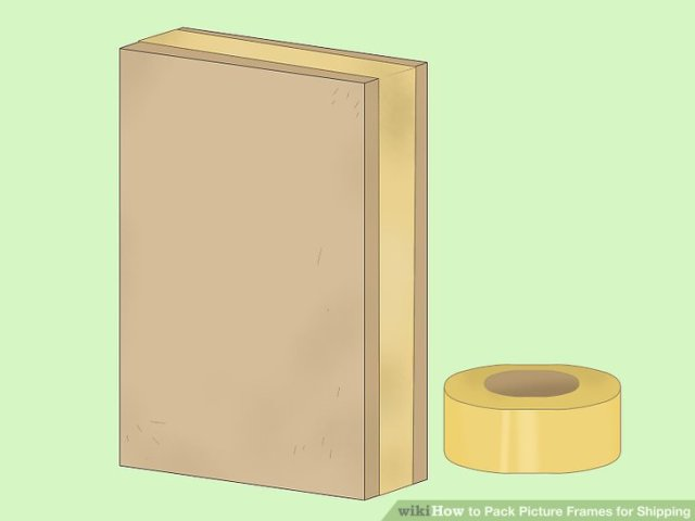 Pack Picture Frames for Shipping Step 12.jpg