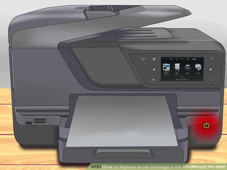 Hp Printer Diagram Furthermore Printer Parts Diagram