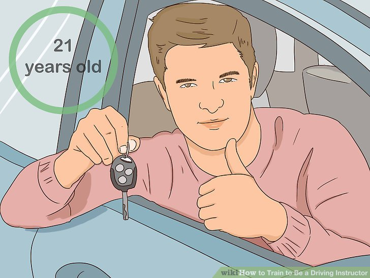 Train to Be a Driving Instructor Step 2.jpg