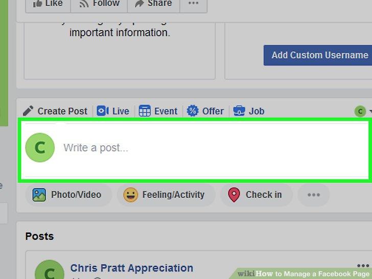 Schreibe einen Beitrag.