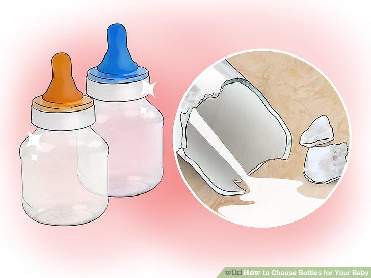 Verstehen Sie die Vor- und Nachteile von Glasflaschen.