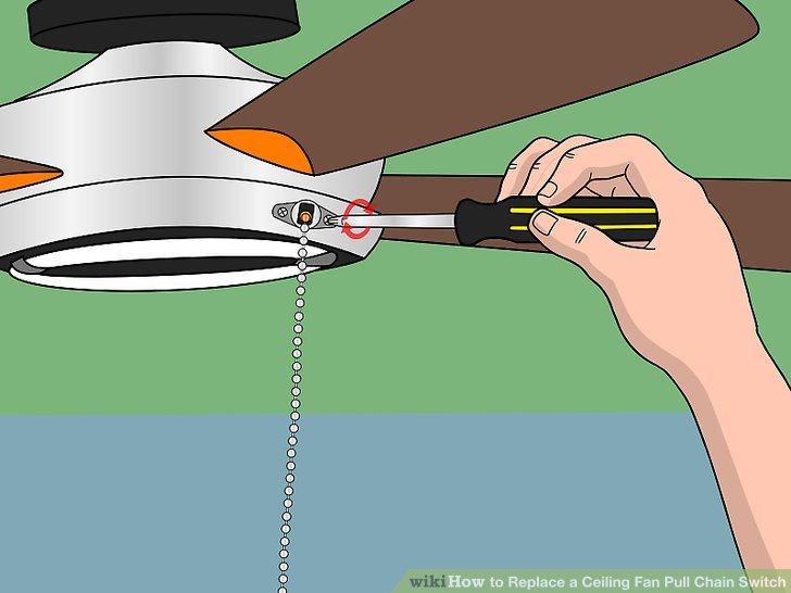 Fan Light Switch Besides Ceiling Fan Internal Wiring Schematic Diagram
