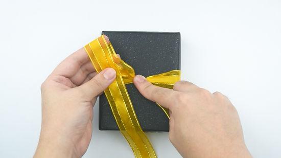 3 ways to tie