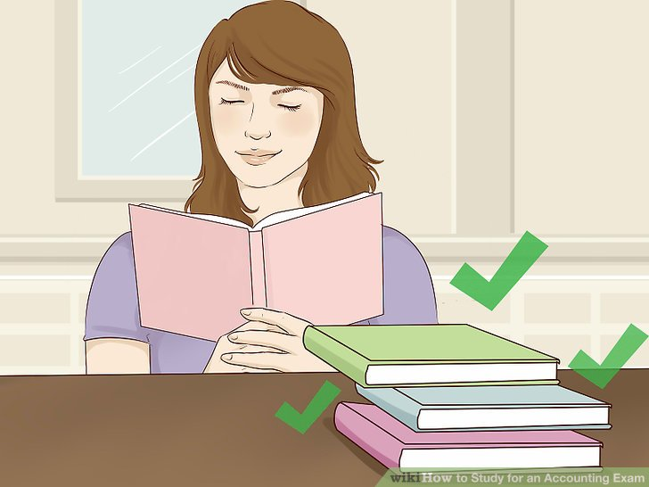Überprüfen Sie jede Lektion vor und nach dem Unterricht.